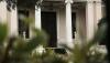 Ερχεται δημοσκόπηση – βόμβα: Χάνει τα «κάστρα» του ο ΣΥΡΙΖΑ