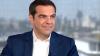 Τσίπρας για συμφωνίες με Σκόπια και Eurogroup: Κλείσαμε λογαριασμούς του παρελθόντος - Πυρά σε Μητσοτάκη- Γεννηματά