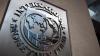 ΔΝΤ: Δεσμευτική η περικοπή συντάξεων το 2019 για την υλοποίηση των μέτρων για το χρέος