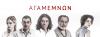 ΦΕΣΤΙΒΑΛ ΑΘΗΝΩΝ ΕΠΙΔΑΥΡΟΥ – ΔΗ.ΠΕ.ΘΕ ΒΕΡΟΙΑΣ – ΔΗ.ΠΕ.ΘΕ ΚΟΖΑΝΗΣ «Αγαμέμνων» του Αισχύλου στη Βέροια, Τρίτη 10 Ιουλίου 2018, ώρα 9.30μ.μ.