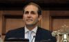 Απόστολος Βεσυρόπουλος: Η σημερινή Κυβέρνηση φέρει επάξια τον τίτλο της Κυβέρνησης των φόρων, των κατασχέσεων και των πλειστηριασμών
