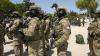 Σε άμεση ανανέωση του έμψυχου δυναμικού στοχεύουν οι Ένοπλες Δυνάμεις
