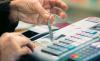 Τέλος ο μειωμένος ΦΠΑ στα τελευταία πέντε νησιά του Αιγαίου από 1η Ιουλίου