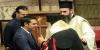 Μετά την Μακεδονία ετοιμάζεται το «διαζύγιο» με την Εκκλησία!
