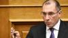 «Βόμβες» Δ. Καμμένου: Τσίπρας και Καμμένος έχουν συνεννοηθεί να ρίξουν την κυβέρνηση!