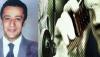 Ο σπαραγμός του πατέρα του Κώστα Τσαλικίδη! «Θέλω να μάθω πώς σκότωσαν τον γιο μου»!