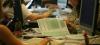 Παράταση για τις φορολογικές δηλώσεις έως τις 26 Ιουλίου ανακοίνωσε το ΥΠΟΙΚ