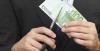 """Στα 210 ευρώ το """"μαχαίρι"""" στις συντάξεις δημοσίου και ενστόλων"""