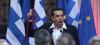 Και μετά τη γραβάτα τι; Η πικρή πραγματικότητα για την…μεταμνημονιακή Ελλάδα