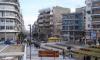 ΕΝΦΙΑ: Πλησιάζει ο «εφιάλτης» των ιδιοκτητών ακινήτων