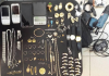 Εξαρθρώθηκε από το Τμήμα Ασφάλειας Βέροιας συμμορία που έκανε κλοπές στη Ημαθία