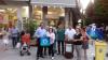 Εμπορικός Σύλλογος Βεροίας: Όχι Σακούλες, Όχι Πλαστικά για να έχουμε μια Πόλη Καθαρή