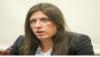 Άρθρο-φωτιά Ζωής κατά Τσίπρα: «Διώξτε το ΣΥΡΙΖΑ από την εξουσία»