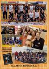 Δημιουργήθηκε το πρώτο τμήμα στη νεοσύστατη Ακαδημία Μπάσκετ των Αετών Βέροιας!