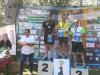 Αποτελέσματα του Συλλόγου δρομεων Βεροιας απο τον 8ο Αγωνα ορεινού τρεξιματος Ξηρολιβάδου
