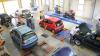 ΚΤΕΟ: Ποια αυτοκίνητα θα κόβονται χωρίς δεύτερη κουβέντα