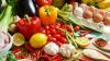 ΟΟΣΑ: Οι τιμές των αγροτικών προϊόντων θα κινηθούν σε χαμηλά επίπεδα την επόμενη 10ετία
