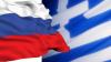 Απόπειρα δωροδοκίας στην Αλεξανδρούπολη από τους Ρώσους διπλωμάτες