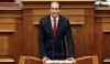 """ΑΠ. ΒΕΣΥΡΟΠΟΥΛΟΣ: """"Η τροπολογία που κατέθεσε η Νέα Δημοκρατία για να μη μειωθούν οι συντάξεις, αποκαλύπτει την υποκρισία και την κοροϊδία της κυβέρνησης Τσίπρα"""""""