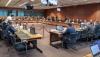 «Σφαλιάρα» από Γερμανία! Μπλόκαρε την εκταμίευση της τελευταίας δόσης μετά τις εξαγγελίες Τσίπρα για ΦΠΑ στα νησιά