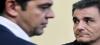 Υπουργίνα αλά… Τσοβόλας; Περιμένει τον επόμενο ανασχηματισμό