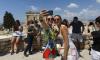«Η Ελλάδα είναι επικίνδυνη χώρα» Ετοιμάζει ταξιδιωτική οδηγία για τους Ρώσους τουρίστες η Μόσχα!