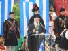 Συλλαλητήριo για την Μακεδονία μας στην Βεργίνα. Κάλεσμα του Σεβ. Μητροπολίτου Βεροίας κ.Παντελεήμονος.