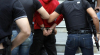Συλλήψεις για κλοπές