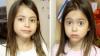 Ταυτοποιήθηκαν οι σοροί των δίδυμων κοριτσιών από την πυρκαγιά στο Μάτι