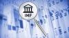 ΔΝΤ για Ελλάδα: Συνεχίστε τις μεταρρυθμίσεις – «Καμπανάκι» για κόκκινα δάνεια
