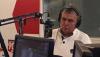 Γιώργος Τράγκας: Πενήντα νεκροί – μέχρι στιγμής – κοιτάνε στα μάτια τον Τσίπρα … Περνάνε μπροστά του