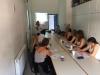 Το Κέντρο Κοινότητας Δήμου Βέροιας, σε συνεργασία με το ΙΝΕ ΓΣΕΕ  πραγματοποίησε  ομαδικό εργαστήριο συμβουλευτικής με θέμα: «Τεχνικές Πλοήγησης στην αγορά Εργασίας