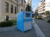 Σε ένα ακόμη βήμα της ενίσχυσης της επαναχρησιμοποίησης – μείωσης παραγωγής αποβλήτων - ανακύκλωσης προχώρησε ο Δήμος Βέροιας