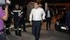 Αποκάλυψη : Τι προβλέπει το Σύνταγμα για τον Τσίπρα, που ανέλαβε την «πολιτική ευθύνη