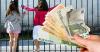 Ποια επιδόματα και πότε θα πληρωθούν μέχρι τις 27 Ιουλίου