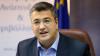 Απόστολος Τζιτζικώστας:  «Η Ελλάδα δεν χωρίζεται σε Βορρά και Νότο, οι Έλληνες είμαστε και πρέπει να μείνουμε ενωμένοι»