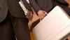 Ιδιώνυμο αδίκημα οι επιθέσεις σε εφοριακούς- Αυτεπάγγελτη ποινική διώξη