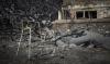 Στους 88 οι νεκροί από τη φωτιά στο Μάτι – Πέθανε 42χρονη στο ΚΑΤ