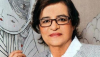 Στην πολιτική μπαίνει η Ντέπυ Γκολεμά – Δείτε με ποιο κόμμα