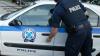 Σύλληψη για κλοπή σε περιοχή της Ημαθίας