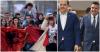 Τώρα και οι Αλβανοί μπαίνουν στο παιχνίδι: Έχουμε να κλείσουμε τρεις συμφωνίες με την Ελλάδα