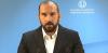 «Καθρεφτάκια και χάντρες» μοιράζει η κυβέρνηση για να ρίξει στάχτη στα μάτια στους πληγέντες των φονικών πυρκαγιών