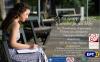 "KEΠΑ ΔΗΜΟΥ ΒΕΡΟΙΑΣ : 8ος Πανελλήνιος Λογοτεχνικός Διαγωνισμός Ποίησης και Διηγήματος, ""Δημήτριος Βικέλας»"