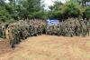 Αλλαγές στο στρατό! Η απόφαση του ΓΕΣ – Ποιοι αναλαμβάνουν τη φύλαξη των μονάδων