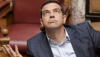 Εισηγήσεις για σαρωτικό ανασχηματισμό: Ποιοί υπουργοί βρίσκονται στο «κόκκινο» λόγω ανεπάρκειας