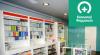 Το Κοινωνικό Φαρμακείο του Δήμου Βέροιας προσκαλεί  όλους τους δημότες του καθώς και τις ιδιωτικές  επιχειρήσεις