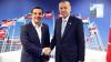 Τουρκικός Τύπος: Ο Τσίπρας έκανε το χατίρι του Ερντογάν