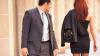 """Παράνομο το """"καμάκι"""" στη Γαλλία – Πρόστιμο ως και 750 ευρώ για τους παραβάτες"""