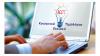 Άνοιξε η πλατφόρμα της ΗΔΙΚΑ για την υποβολή αιτήσεων ένταξης στο Κοινωνικό Οικιακό Τιμολόγιο- Τι πρέπει να γνωρίζετε