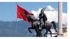 DW: To «φάντασμα» της Μεγάλης Αλβανίας